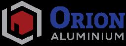 Orion Aluminium